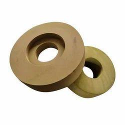 Nut Inserted Grinding Wheel