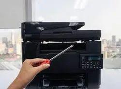Computer Printer Repair Services