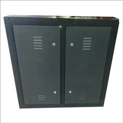 LED Indoor Video Wall Cabinet