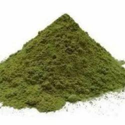 Fenugreek Powder, Packaging Size: 8 Kg