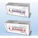 Maxtan 10