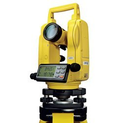 Industrial Digital Theodolite