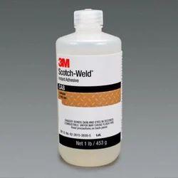 3M Cyanoacrylate Adhesive