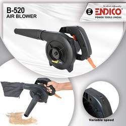 Endico Power Tools
