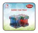 Dzire 1100 Tray Bottle