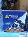 Superior Motorcycle Battery