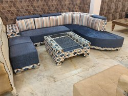 House Sofa 8 Seater