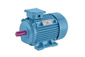 Flour Mill Single Phase Electric Motor