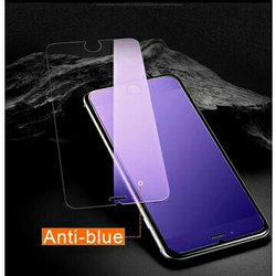 Anti Blue Tempered Glass