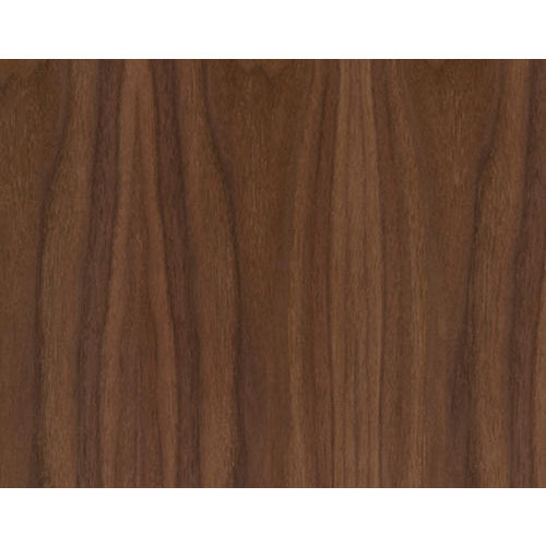 Dark Brown Wooden Veneer Sheet Thickness 5 To 10 Mm Rs 160 Square Feet Id 19239238012