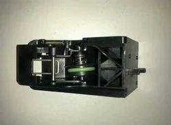 HP DNJ T2300 Cutter Assy