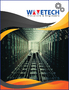 Wavetech Elevators And Engineers