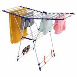 Parasnath Winsome Heavy Duty Cloth Drying Stand