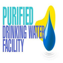 Purified Drinking Water Facility