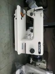 Brother Industrial Sewing Machines - Buy and Check Prices