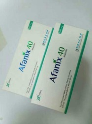 Afanix 40mg Tablets