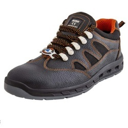 Acme Dash Sporty Safety Shoes