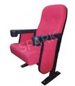 AD-13 Auditorium Chair