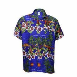 c49cf0a1 Aloha Shirt - Hawaiian shirt Latest Price, Manufacturers & Suppliers