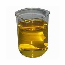 Benzene Compound