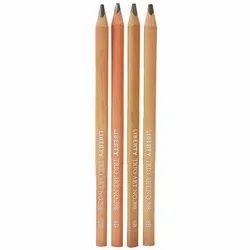 Liberty Wooden Drawing  Pencil