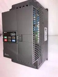 VFD220E43A Delta VFD AC Drive