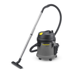Professional Dry Vacuum Cleaner