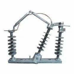 11 to 22 KV  Polymer Type Air Break Switch