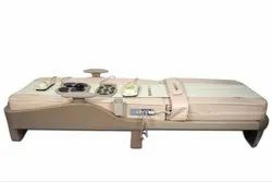 Automatic Thermal Massage Beds