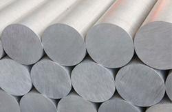 5052 Aluminium Round Bars