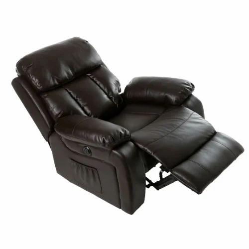 SC-G131 Massage Recliner Chair