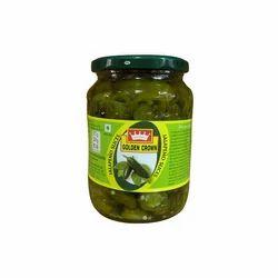 370 Ml Jalapeno Slice