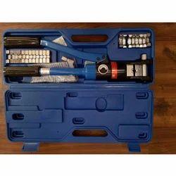 Hydraulic Crimping Tool Xtra-300HD