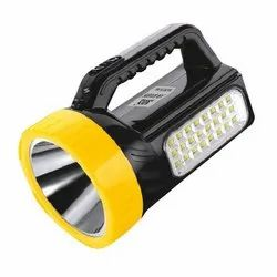 AR-8318W Laser LED Light