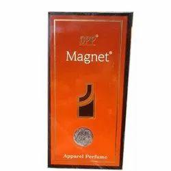 100 ml OPP Magnet Fragrance Apparel Perfume