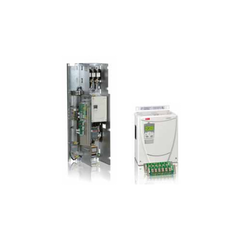 Dc Drive View Specifications Details Of Drives By L T. Abb Dc Drives Dcs800e Series. Wiring. Dcs800 Drive Wiring Diagram Dc At Scoala.co