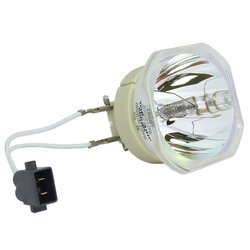 Hitachi CP-X4020 Projector Lamp