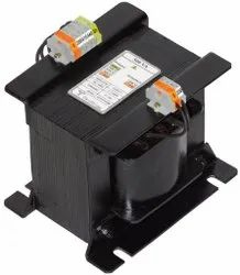 50 VA Single Phase Transformer