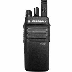 MOTOROLA  XIRP6600