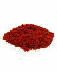 DGR Chilli Powder