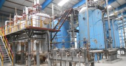 Sugar Plant Development Consultancy