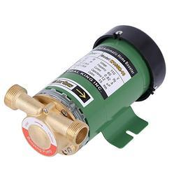 Hot and Cold Water Automatic Pressure Boosting Pump W15GR-10