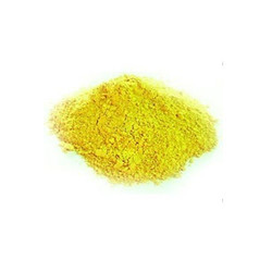 Lead Oxide Yellow Litharge