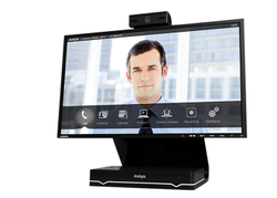 Avaya Scopia XT 240 Video Conferencing System AV Conference Solution