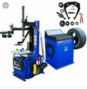 Balance Equipment For Garage