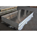 1200 Aluminum Alloy Sheets