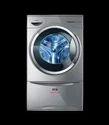 Smart Loaders Washing Machine