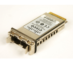 Cisco CVR-X2-SFP Cisco Module