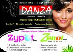 PCD Pharma Franchise In Namakkal
