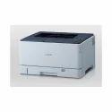 Laser Printer Class LBP8100n
